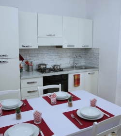 Appartamento Salvatore